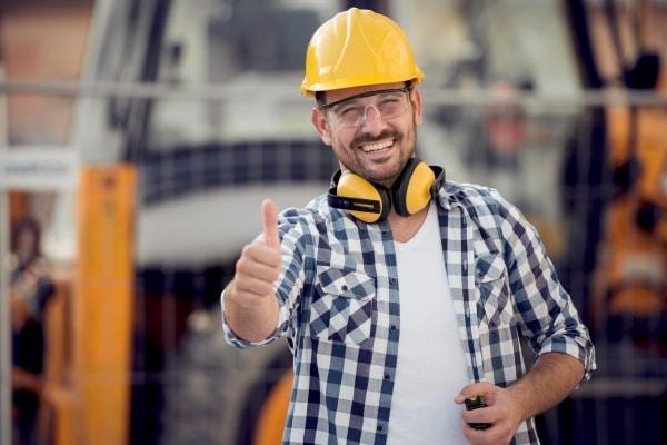 Guide des professionnels du bâtiment