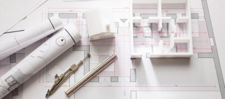 Conseils pour faire un plan de construction de maison