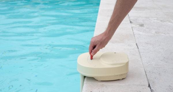 Conseils pour trouver une alarme de piscine pas cher