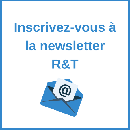 Newsletter Rénovation & Travaux
