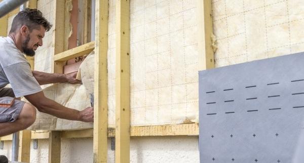 Rénovation énergétique en France