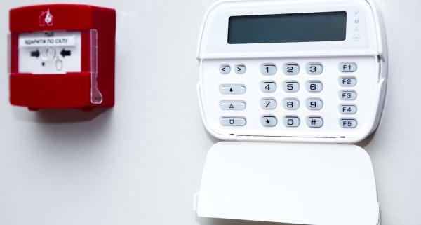 Alarme de maison : comment cela fonctionne ?