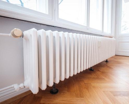 Comment choisir un chauffage pour véranda ?