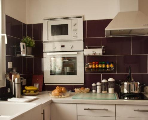 Quel budget pour une cuisine ?