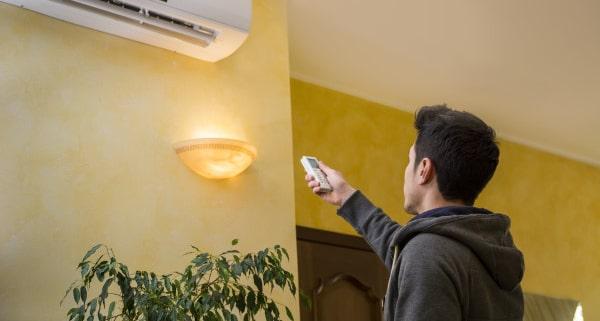 Quel budget pour un climatiseur mural sans unité extérieure ?