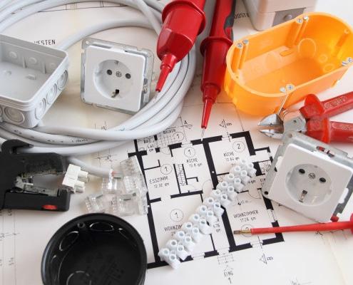Installation électrique : comment la dimensionner ?