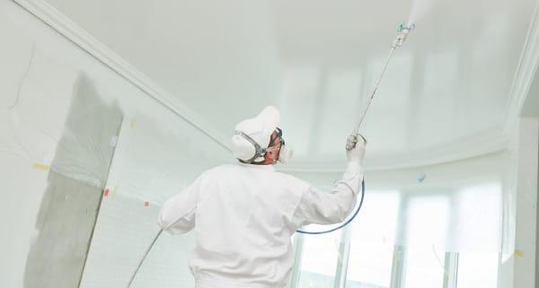 Comment choisir la marque de peinture pour sous-couche placo ?