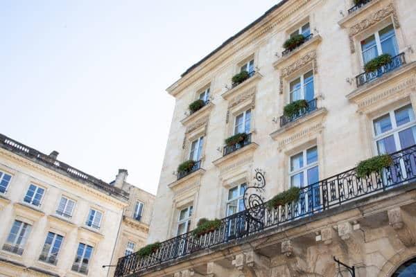 Top 10 des villes françaises où investir en 2021
