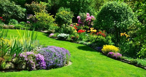Aménagement de jardin zen : comment le réussir ?