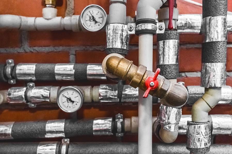 Installer pompe à chaleur Desjoyaux