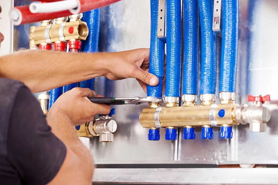 Installer une pompe à chaleur pour piscine