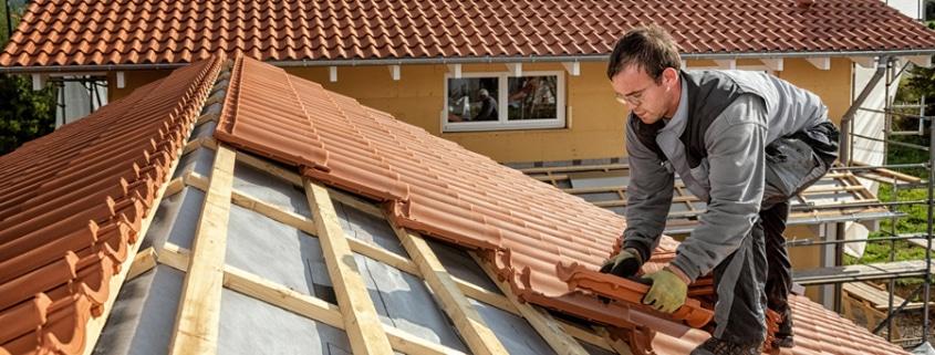 prix d'une toiture de 200m2