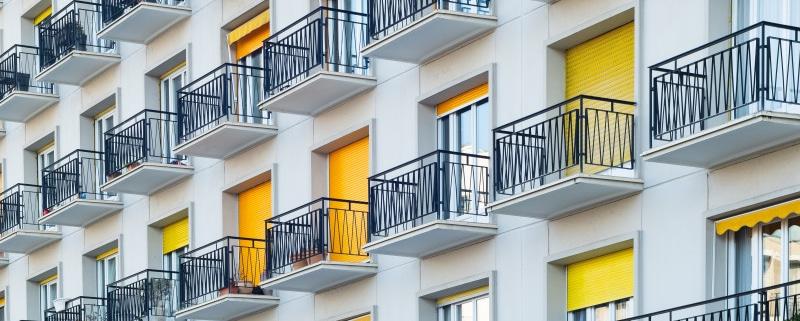 Super Pinel défiscalisation immobilière